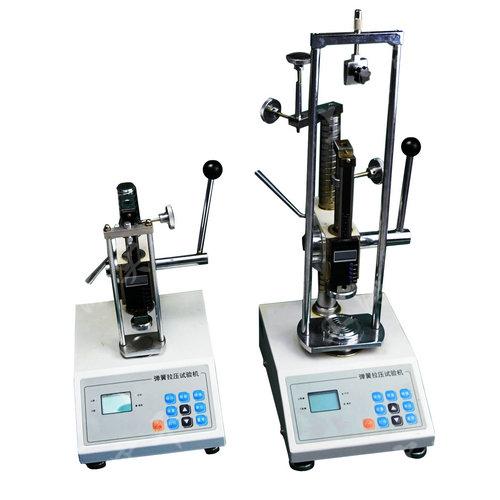 数显式弹簧拉力机/SGTH数显式弹簧拉力机