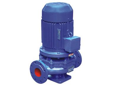 KQL水泵