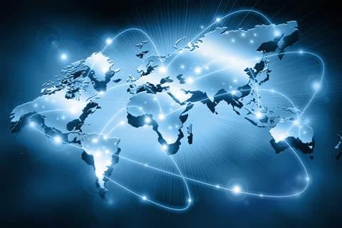 全球能源互联网构建提速