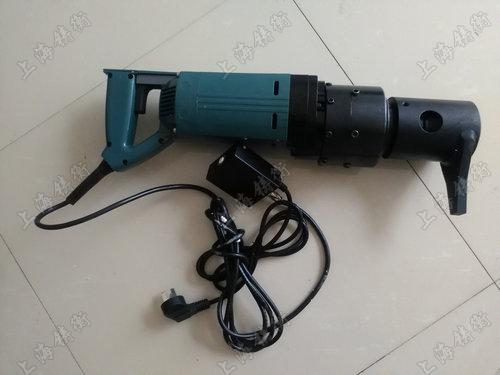 SGDD-2500电动扭力扳手