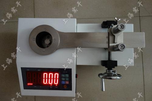SGXJ扭矩扳手检测仪