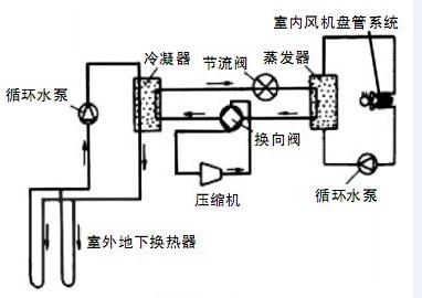 电路 电路图 电子 原理图 382_270