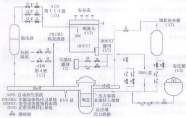 电路 电路图 电子 原理图 370_236