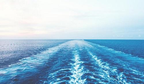 海洋垃圾污染警钟敲响 真正破局之路仍漫长