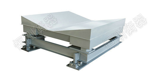 可选用304全不锈钢结构);