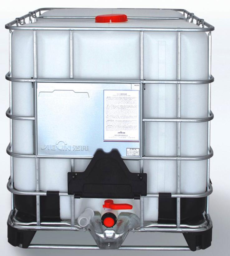创新远大ibc集装吨桶,现代仓储运输必备工具