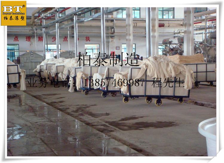 安徽1500k化工包装桶 芜湖胶水塑料桶