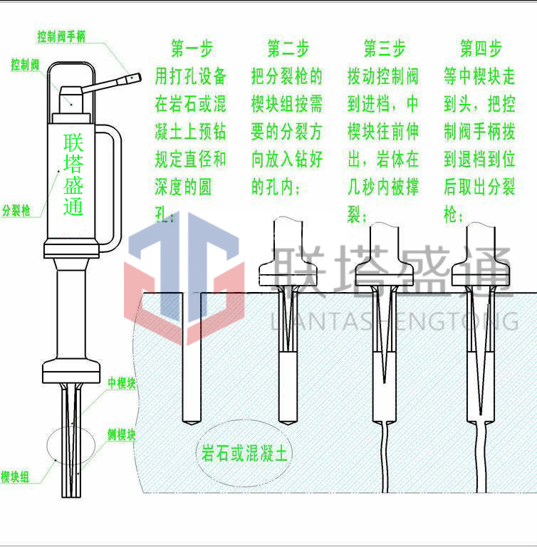 电路 电路图 电子 户型 户型图 平面图 原理图 754_768