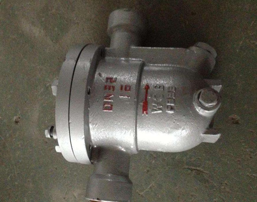 cs11h-cs11h自由浮球式疏水阀图片