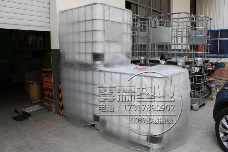 全新1000l吨桶 ibc集装桶