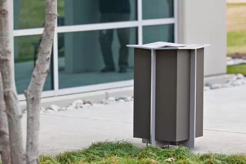 垃圾分类标准五花八门 人大代表建议制定国标