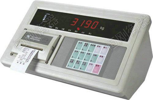 A9+p地磅显示仪表