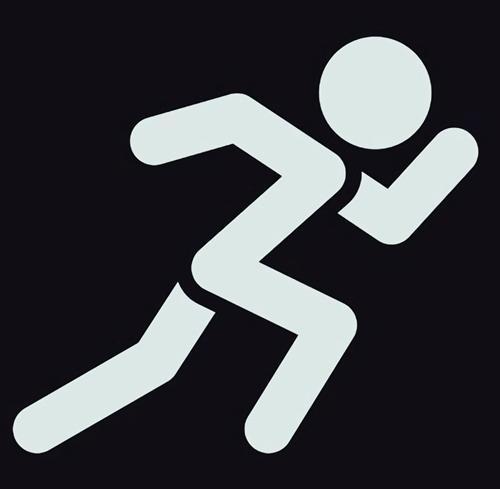 logo 标识 标志 设计 矢量 矢量图 素材 图标 500_489