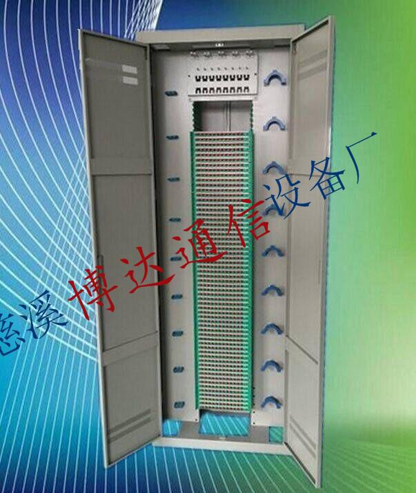 电话分线盒,电话配线箱,打线工具,网络电话水晶头,跳线架,理线架,接线