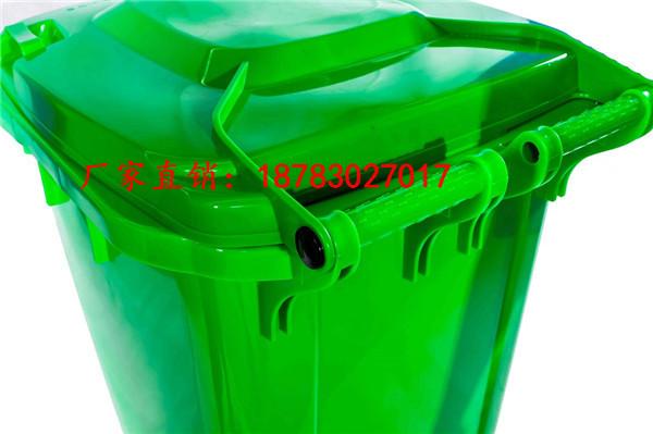 国内垃圾桶设计
