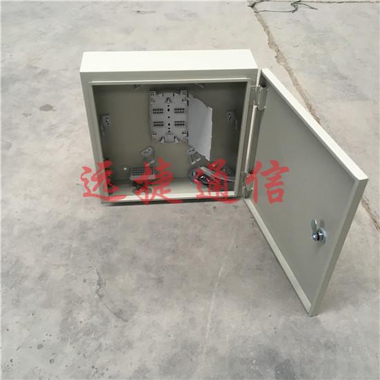 256回线宽带接线模块,各类型保安单元