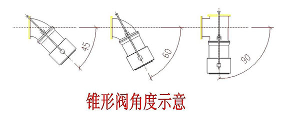 电路 电路图 电子 设计图 原理图 600_241