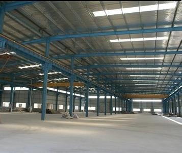 二手钢结构厂房回收,废旧钢结构回收为主,承接钢结构配套工程安装公司