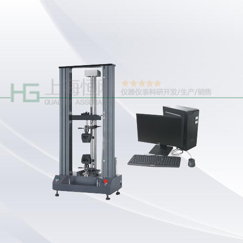 SG2050微机控制电子万能试验机