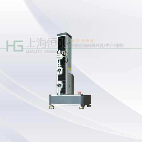 SG-0230电子万能材料试验机