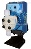 TPG意大利SEKO数显计量泵TPG系列