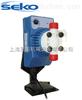 AMS、AML、AMM、AMC意大利SEKO計量泵---電磁泵