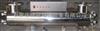 安徽来安紫外线消毒器 手动清洗紫外线消毒器