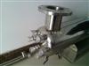 自动清洗紫外线消毒器 安徽桐城紫外线消毒器
