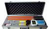 WHX-II高压核相器WHX-II