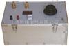 DDQ大电流发生器价格优惠