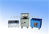 DDG-大电流发生器