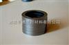 60*40*10高压石墨填料环|石墨密封环|通化