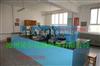 沥青搅拌站试验仪器生产厂家