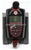 EDGE美国quest EDGE系列无线缆式个体噪声剂量计EDGE-3 EDGE-4 EDGE-5 EDGE5-D