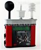 QT-36美国Quest QT-36热指数仪