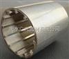 金属楔形网滤芯 活性炭过滤芯 反应釜滤芯