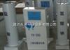 黑龍江YX-500二氧化氯發生器免費設計方案