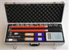 WHX-300C高压核相器厂家直销