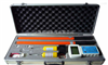无线核相仪/无线高压核相仪WHX-300B