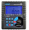 ETCR3000数字式接地电阻测试仪出厂价格