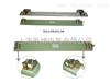 DQ-L150/DQ-240电桥夹具