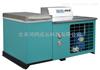 KDR-V3B快速冻融试验机/混凝土冻融机