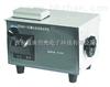 SH/T0403-92石蜡比色测定仪/石蜡光安定性比色仪