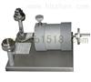 HD-YFQ-13W微压信号发生器