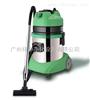ZJ-SX15L-DQ无尘室吸尘器(千级单吸尘)