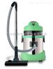 ZJ-SX15L-DB无尘室吸尘器(百级单吸尘型)