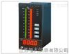 HD-900PID自整定控制仪(阀位控制)