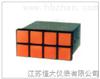 HD-1000八回路灯光式闪光报警控制仪