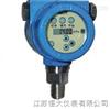 HDR-2008压力记录仪