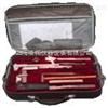 KY焊缝检测工具箱,生产外观检测工具箱,